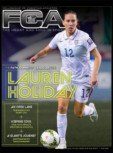 fca may-june issue