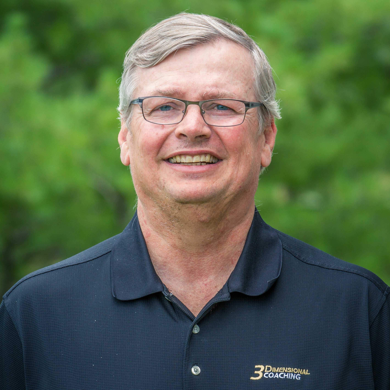 Gordon Thiessen