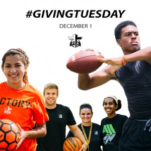 Giving Tuesday FB Image square2edited