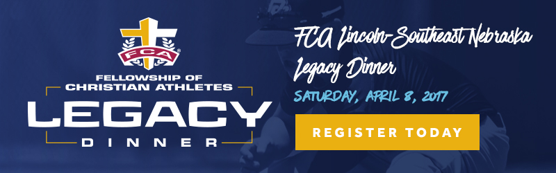 fca-legacy-lincoln-banner