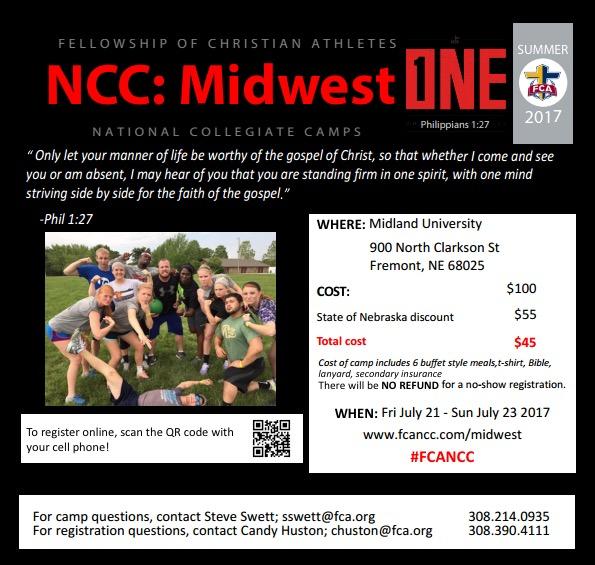 Flyer NCC 2017-Nebraska (cropped)